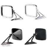 Billet-Rides-Rectangular-Side-Mirror-QUAD
