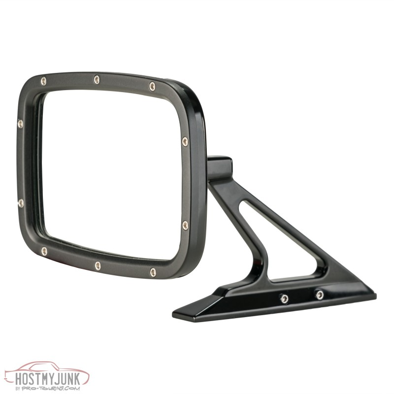 Black-Rectangular-Mirror-Front-BR011.jpg