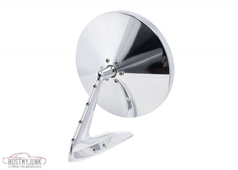 Polished-Round-Side-View--Back-View-BR003.jpg
