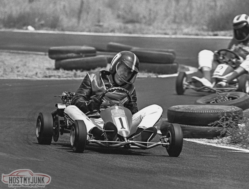 Historic-Kart-Pix-3-2000x1517.jpg