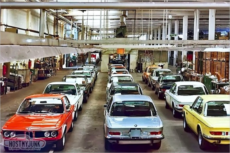 classic-assembly-lines-and-factories-22.jpg
