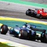 Vettel_Bottas_hone
