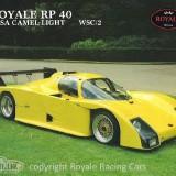 Royale-Porsche-RP40_Press-Photo
