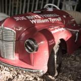 Will-Broadhead-Settrington-Cup-Austins-15-2000x1333