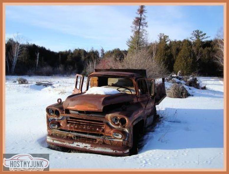 xrusty-chevy-truck.jpg