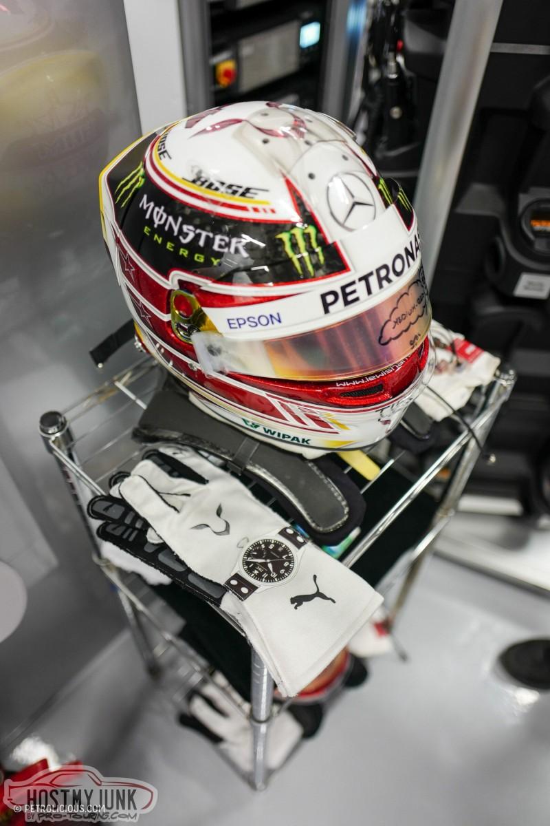 Ted-Gushue-Formula-1-Barcelona-GP-2018-IWC-Watches-17-2000x3000.jpg