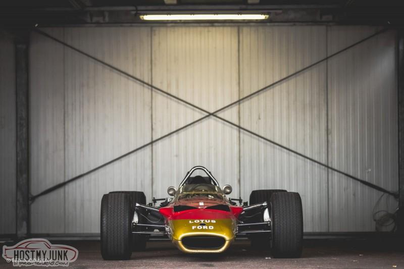 Will Broadhead Grand Prix de Monaco Historique 2018 12 2000x1333