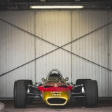 Will-Broadhead-Grand-Prix-de-Monaco-Historique-2018-12-2000x1333
