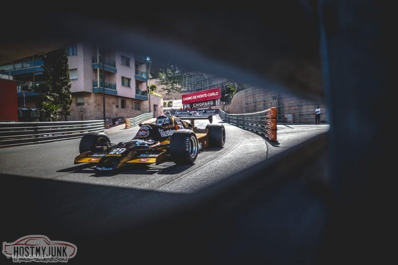 Will Broadhead Grand Prix de Monaco Historique 2018 44 2000x1333