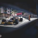 Will-Broadhead-Grand-Prix-de-Monaco-Historique-2018-44-2000x1333