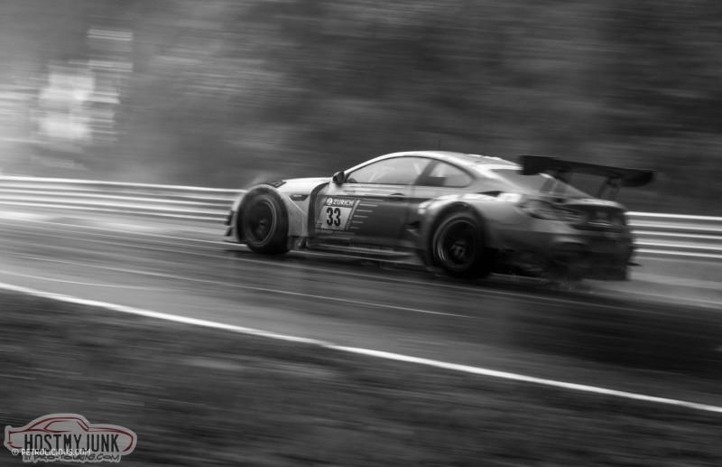 Alex-Sobran-Nurburgring-ADAC-Zurich-24-Hours-Rain-6-2000x1293.jpg