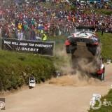 WRC_Rally_Portugal_2018_91526816182