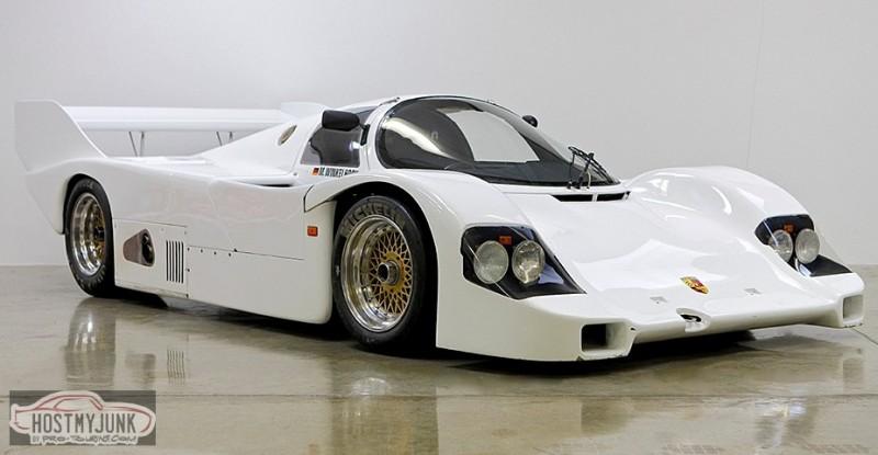 1984-Porsche-956B-Group-C-chassi-af07c73493574163925c3eec1ec5758f.jpg