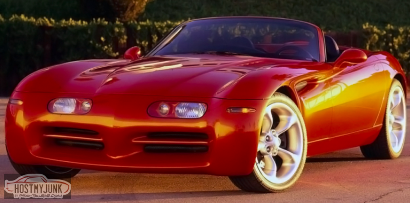 dodge-copperhead-1527599730.png