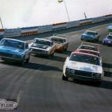race-track-small-e1498857375845-620x496