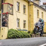 Will-Broadhead-Isle-of-Man-TT-2018-overview-46-1440x960