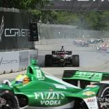 indycar-detroit-2018-santino-ferrucci-dale-coyne-racing-honda-crash-8526908