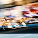 Jayson-Fong-Le-Mans-Classic-2018-Plateau-6-1970s-80s-21-2000x1335