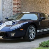 jeremy-clarkson-ford-gt-for-sale