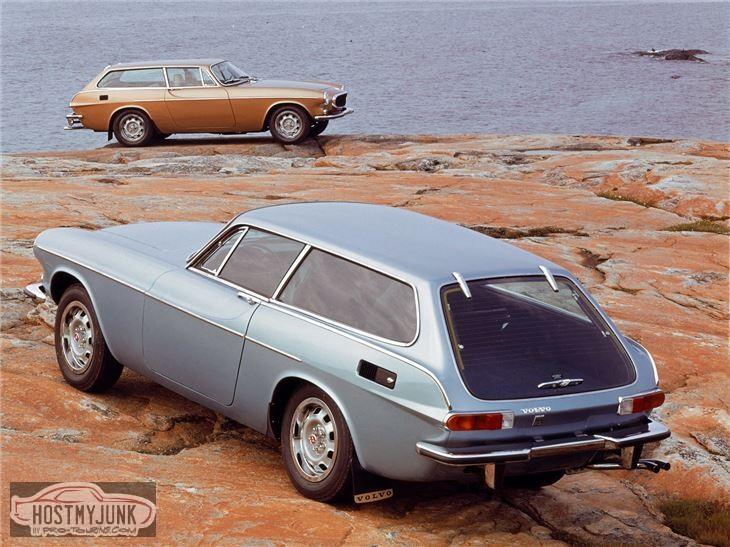 Volvo-P1800ES-7.jpg