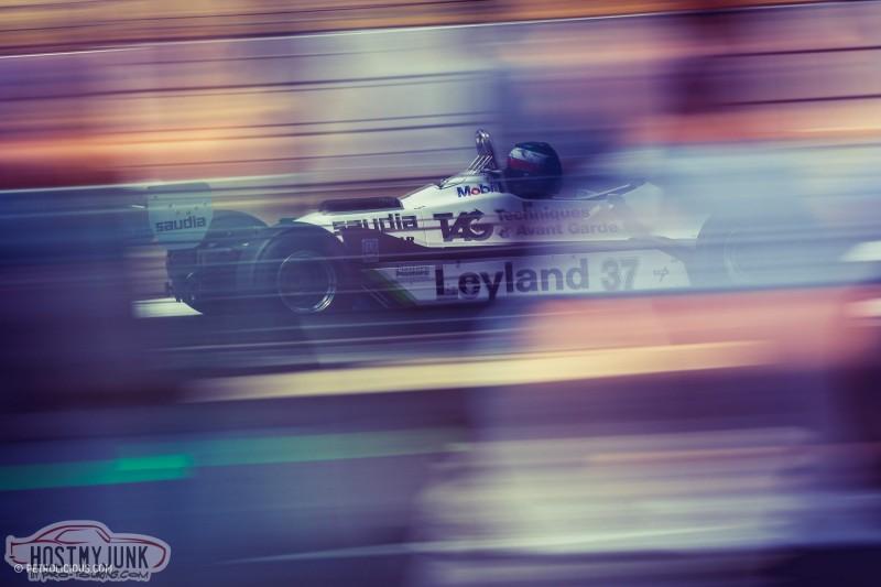 Will-Broadhead-future-of-vintage-racing-2-2000x1333.jpg