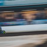Will-Broadhead-speedway-flat-track-motorcycle-racing-37-2000x1125