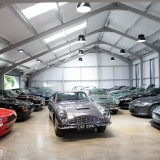 Will-Broadhead-Nicholas-Mee-Aston-Martin-4-2000x1333