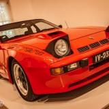 Robb-Pritchard-Caramulo-Museum-Porsche-exhibit-18-2000x1324