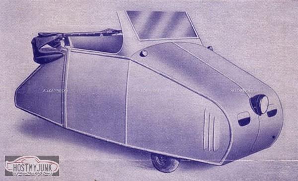 1947 1949 Danger Autino 04