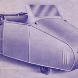 1947-1949-Danger-Autino_04
