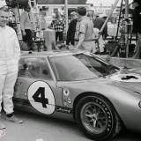 Mercury_GT40_Mark_Donohue_1967