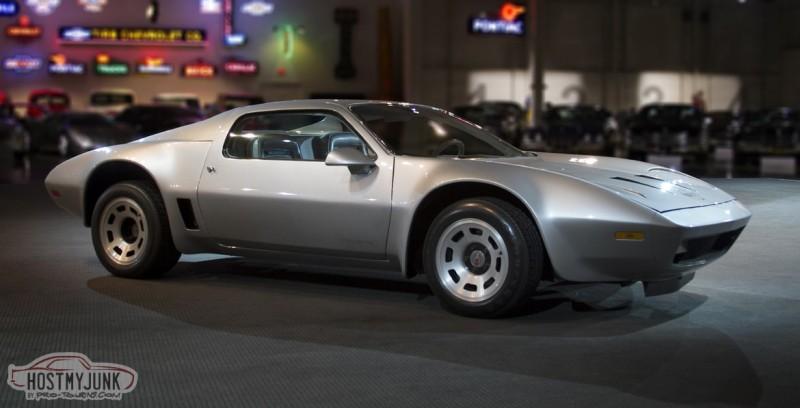 1972_Reynolds_Corvette1.jpg