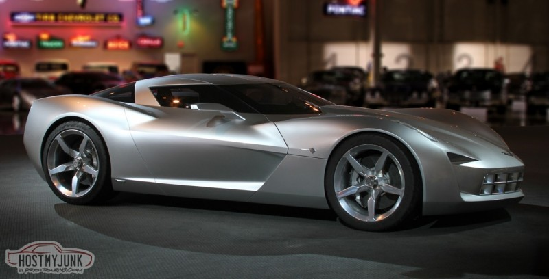 2009_Corvette_Stingray1.jpg