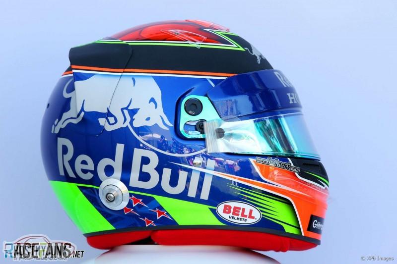racefansdotnet-20180324-130044-21.jpg