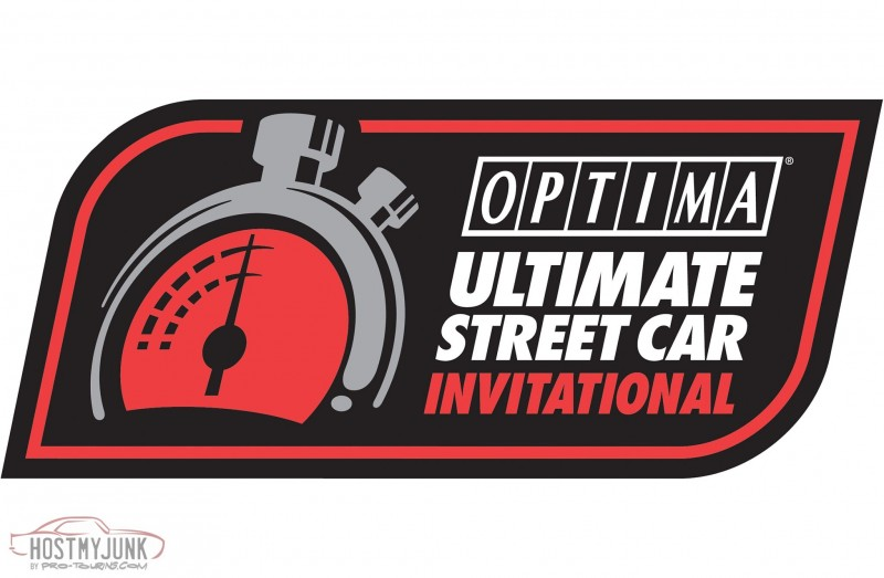 OPTIMA-batteries-2014-ultimate-street-car-invitational-logo1.jpg