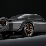 Dodge-Mopar-Super-Charger-Concept-Hellephant-Crate-Motor-12-2000x995