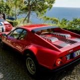 Romuald-Clariond-Ferraris-in-Monaco-12-2000x1333