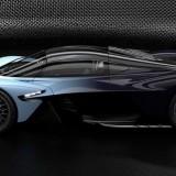 cover-via-Aston-Martin
