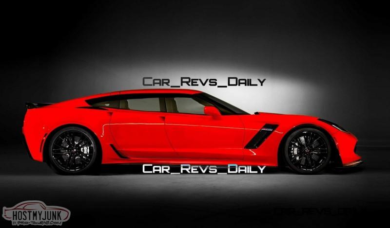 Future-Supercar-Renderings-2017-Corvette-Z06-Sedan-1.jpg