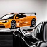 2018-10-25-Autoweek-RL5886