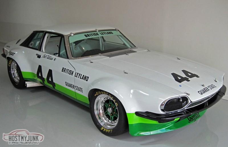 Jaguar-XJS-Trans-Am1.jpg