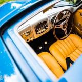 Jayson-Fong-Porsche-Classics-at-the-Castle-2017-8-2000x1335