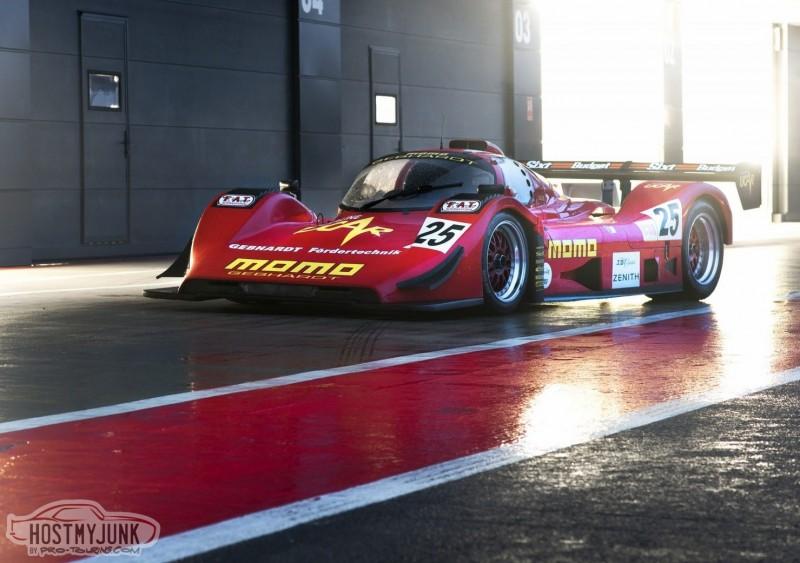 Patrice-Minol-Group-C-F1-30-2000x1125.jpg
