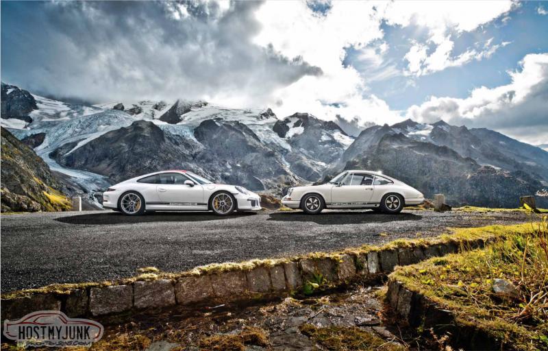 Porsche-Milestones-Interior-1.png