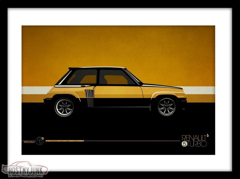 Retro_Rally_Renault_1-2000x1490.jpg