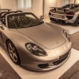 Robb-Pritchard-Caramulo-Museum-Porsche-exhibit-2-2000x1293