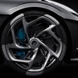 13_lvn_wheel