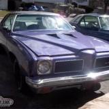 12776353-1973-pontiac-gto-thumb