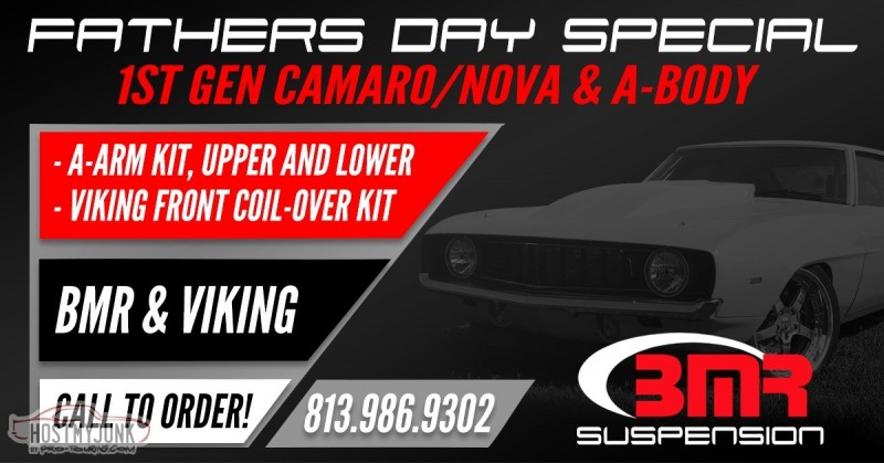 Fathers-Day-Special-Banner.jpg