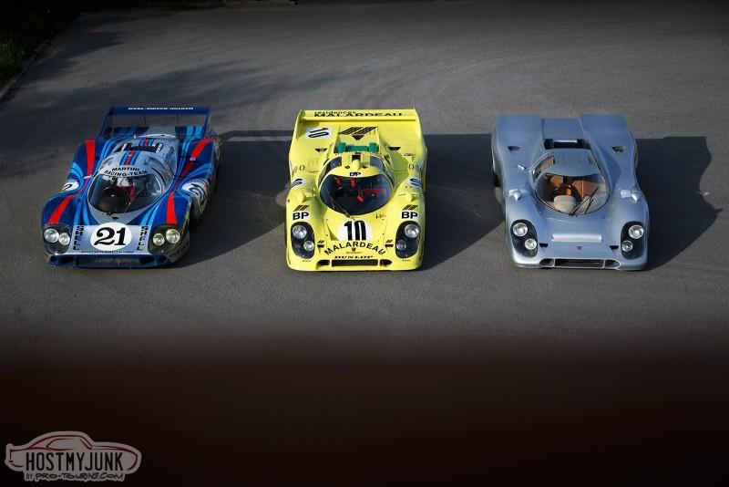 Crubile-Sport-Porsche-917s-and-911s-10.jpg